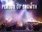 Period Of Growth#8-FINAL LIVE-