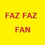 FAZ FAZ(ファンクラブ)