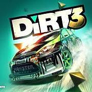 DiRT 3  (DiRT3・ダート3)