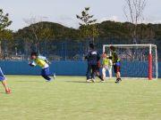 C'z FC