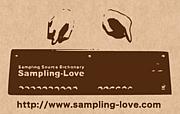 Sampling-Love Online