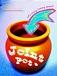 Joint Pot* ジョイントポット