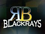 Blackrays