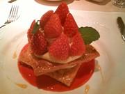 サンホラ Sweet&Cafe