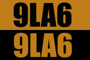 9LA6&Co.
