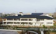 千葉県印西市立原山小学校