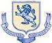 〜Takapuna Grammar School〜
