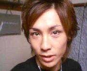 俳優 安江 常郎を応援する会