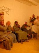アラブ音楽