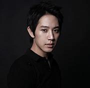 ★チャン・ヘヨン★