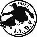 IWAKI LONGBEACH PROJECT