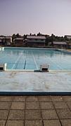三重県☆高田高校水泳部