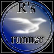 R's Runner mixi支部