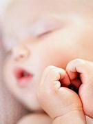 2011年11月出産予定ママIN千葉