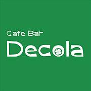 Cafe Bar Decola