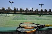 ☆テニスサークルTNG☆釧路支部