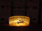 東京学芸大学音楽科2000