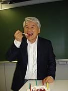 早稲田大学SILS関根ゼミ09