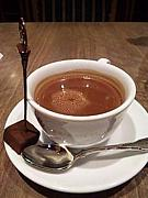 CHARLOTTE CHOCOLATE FACTORY