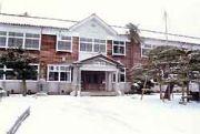 椚山小学校