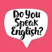 英会話上達会☆本場の英語を学ぶ