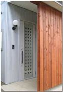 住宅建築トラブル改善委員会