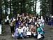 2009山中湖の集い16班