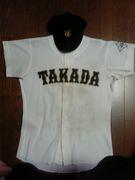 ★高田高校硬式野球部★