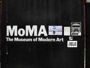 裏MoMA現代写真館