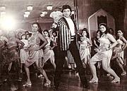 Bollywood Dance Music