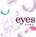eyes rhythm♪