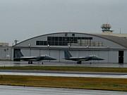 徳島航空基地
