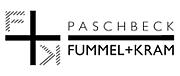 PASCHBECK FUMMEL+KRAM