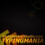 Typing Mania(タイピングマニア)