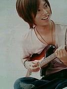 加藤成亮の作る曲が好き!