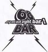 LOCKEIGHT BAR
