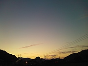 あらばん〜Around 板宿〜