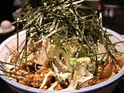 信州蕎麦 蕎麦処 「元屋」