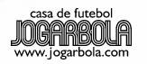 JOGARBOLA -ジョガボーラ-