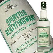 スピリタス(Spirytus)