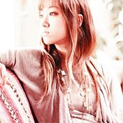 For You/lecca
