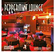 Peppermint Lounge