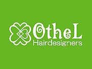 OtheL 〜Hair〜