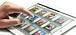 Apple 新型iPad ipad3