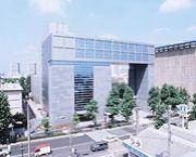 新宿コズミックセンターで深夜練