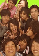 じじぃゼミ2009