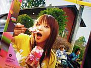 九州のいきものがかりファン
