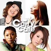 Carry Cafe