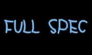 FULL  SPEC
