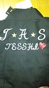 ☆T.A.S☆
